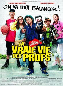 LA VRAIE VIE DES PROFS_120x160_HD