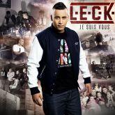 cover-leck sm