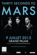 91167-thirty-seconds-to-mars-en-concert-au-grand-palais-en-juillet-2013