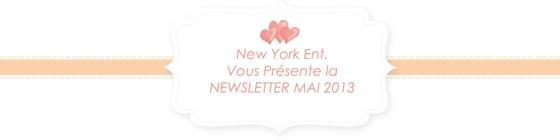 header Mai 2013