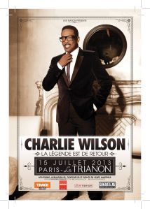 CharlieW-trianon-10x15 copie 1000