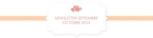 header sept oct 2013