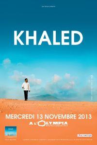 KHALED_20x30_2