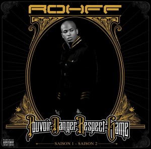 photo-rohff-pdrg-sera-un-double-album-51e67733c922f