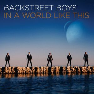 BSB_Album_Cover Small